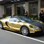 List Of 15 Most Expensive Things In The World