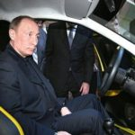 luxury lifestyle putin